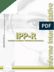 IPP-R