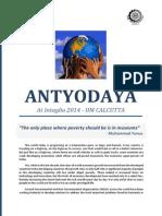Antyodaya - Intaglio 2014 - IIMC.pdf