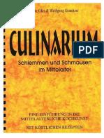 Das Friesacher Kochbuch