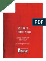 Frenos Neumaticos Volvo [Modo de Compatibilidad]