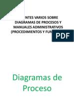 apuntesdiagramasymanuales-110530074347-phpapp02