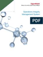 Exxon - OIMS_Framework_Brochure.pdf