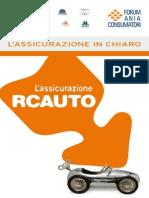 rcpautoguida (1)