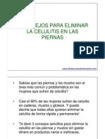 Celulitis en las piernas.pdf