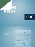 Frame relay.pptx
