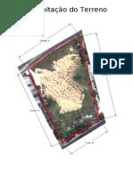 delimitação do terreno - A4.doc