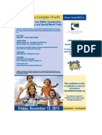 Pathfinders Flyer.docx