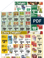 16303095 Extra Supermarket Weekly Specials Page 3