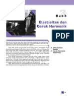 2_Fisika-Kelas-11.pdf