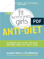 The Fit Bottomed Girls Anti-Diet by Jennipher Walters and Erin Whitehead.pdf