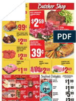 16303110 Extra Supermarket Weekly Specials Page 4