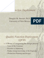 Quality Function Deployment.ppt