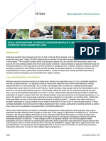 network-naloxone-10-4.pdf