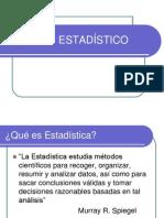 analisisestadistico-090317160604-phpapp01