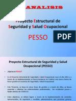 Proyecto Estructural De