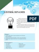 10 Bab 08 Listrik Dinamis