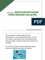 Como reducir celulitis.pdf