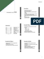 Redes_05_-_Modelo_OSI_e_TCP-IP_-_folhetos.pdf