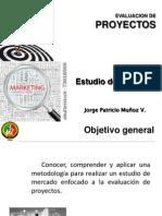 Estudio de Mercado EP Parte 2.ppt