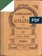 EJERCICIOS DE CÁLCULO-EDITORIAL BRUÑO.pdf