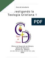 TeologiaAvanzada.pdf
