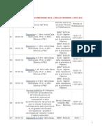 ARCHIVIO ALBO PRETORIO ISOLA DELLE FEMMINE ANNO 2012.pdf