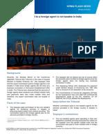 india-april30-2013no1.pdf