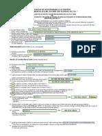 Formular_Acordul_AETR_sablon.pdf