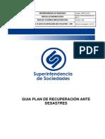 Guia_ DRP