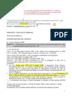 CROCE DOTTORE ANTONIO MAGGIORE  VIGILI  URBANI  ISOLA  DELLE  FEMMINE.pdf