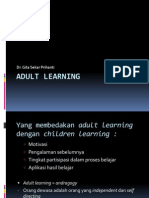 Adult learning.ppt