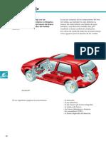 Manual+Reparacion+Volkswagen+Golf+1998 2000 2 Esp