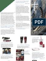 cross power brochure inside - pdf