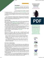 Caching Apple's Signature Server - Jay Freeman (saurik).pdf