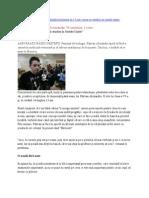 articole copii supradotati (Recovered).docx