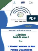 Presentación FHIS-PIR FINAL
