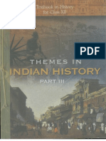Themes in Indian History 3
