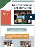 CAPITULO 4- Prof. Arias-Equipo N. 5