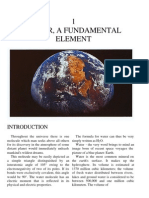 Water Treatment Handbook - Ondeo Degremont II