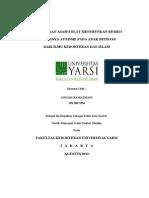 1.COVER & JUDUL nisa.doc