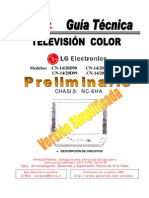Guia-Tecnica--LG_CN-14_20_D90_99
