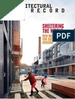 ArchitecturalRecord201303.pdf