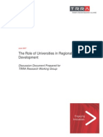 role of universities in economic dvelopment june 2007.pdf