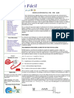 psk.pdf