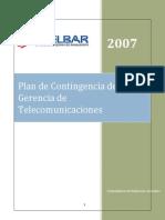 Plan de Cdlgd (PDF)