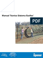 Manual Ecoflex Pt