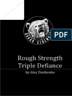 Rough-Strength-Triple-Defiance.pdf