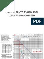 CONTOH PENYELESAIAN SOAL UJIAN (1).pptx