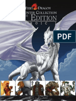 d20 4e Fiery Dragon Counter Collection Heroic 1.pdf
