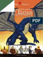 d20 4e Fiery Dragon Counter Collection Paragon 1.pdf